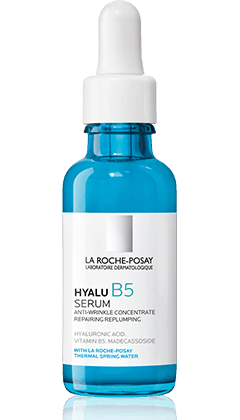 Hyalu B5 Siero 30ml - Sempredisponibile.it