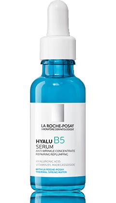 Hyalu B5 Siero 30 ml - Farmalilla