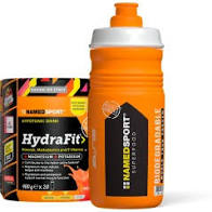 HYDRAFIT> 2020 400 G + BORRACCIA OMAGGIO - farmaciadeglispeziali.it