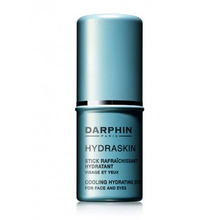 DARPHIN HYDRASKIN COOLING STICK VISO OCCHI RINFRESCANTE 15 ML - Farmastar.it