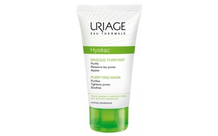 HYSÉAC - GEL DETERGENTE 150ml - Iltuobenessereonline.it
