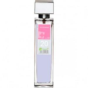 Iap Pharma Fragranza 20 Profumo Donna 150ml