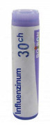 Influenzinum 30ch Globuli - Farmalilla