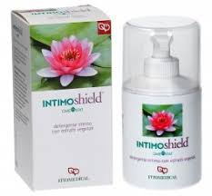 INTIMOSHIELD 250ML - Iltuobenessereonline.it
