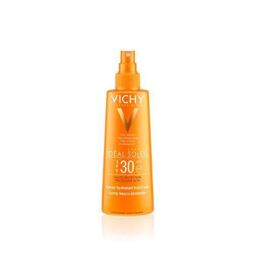 IS LATTE FAMIGL SPF 30 PROMO 17 - Antica Farmacia Del Lago