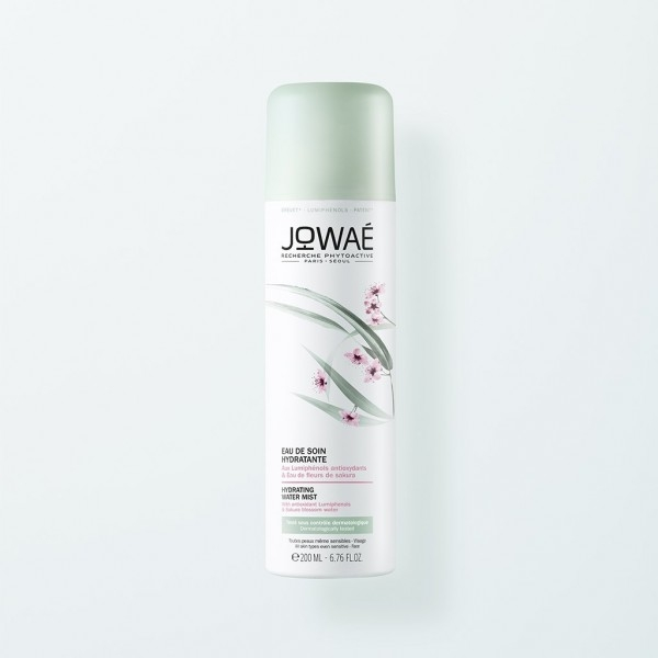 JOWAE ACQUA SPRAY 100 ML - Nowfarma.it