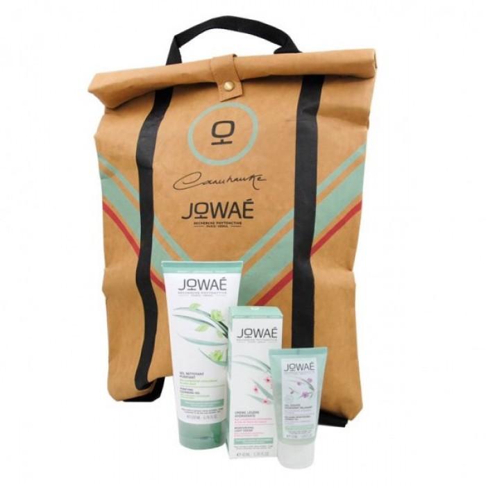 JOWAE COFANETTO CAMIHAWKE - Farmacia della salute 360