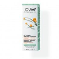 JOWAE GEL OCCHI VITAMINIZZATO ENERGIZZANTE 15 ML - Farmaciasconti.it