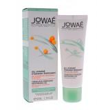 JOWAE GEL VITAMINIZZATO ENERGIZZANTE 40 ML - Farmaciasconti.it