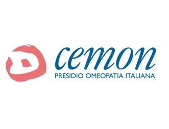 CEMON KALIUM BICHROMICUM 9CH GRANULI - Farmacia 33