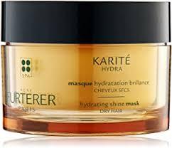 KARITE' HYDRA MASCHERA 100 ML - farmaciafalquigolfoparadiso.it