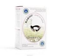 KAROO AFRICAN DRINK BIO 150 G - FARMAEMPORIO