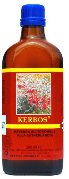 Kerbos Idromele 200ml - Arcafarma.it