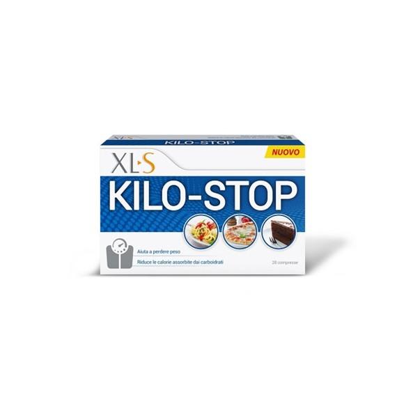 KILO STOP BY XLS - Farmaconvenienza.it