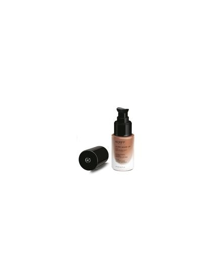 KORFF MAKE UP FONDOTINTA LIFTING 05 CAFE 30 ML PROMO - Farmacia Bartoli