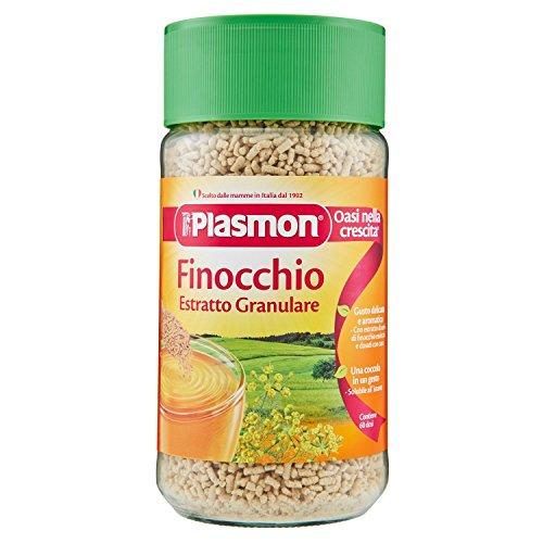 KRUEGER FINOCCHIO TISANA 360 G - Iltuobenessereonline.it