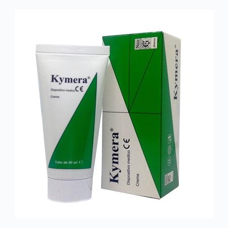 KYMERA 50 ML - Farmafamily.it