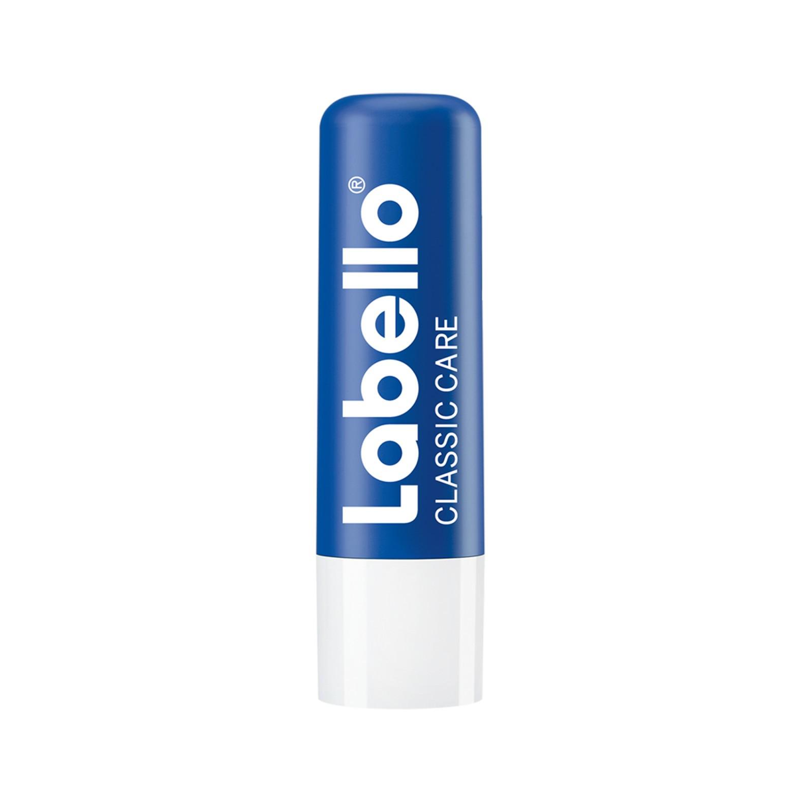 LABELLO CLASSICO CARE - Farmafamily.it