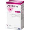 LACTIBIANE REFERENCE 30CPS  - Farmaci.me