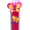 LALLABEE LIPGLOSS AMARENA CHE BONTA' - Farmaciasconti.it