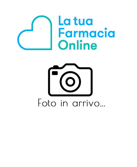 L'AMANDE PETALI SAMBUCO OLIO POLVERE D'AMBRA 100 ML - La tua farmacia online