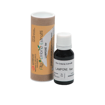 Lampone Fee 15 ml - Farmalilla