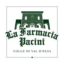 LANCETTE PUNGIDITO ONETOUCH DELICA PLUS 25 PEZZI - Farmaciapacini.it