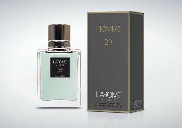 LAROME 29M - Farmaciasconti.it