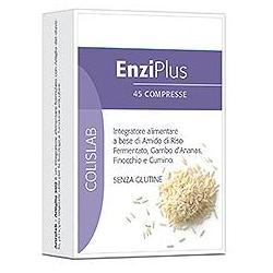 LDF ENZIPLUS 45 CPR - Iltuobenessereonline.it