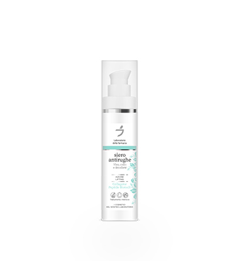 LDF ESS SIERO ANTIRUGHE 30 ML - Farmaciasconti.it