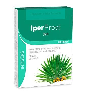 LDF IPERPROST320 30 PERLE - Farmaciasconti.it