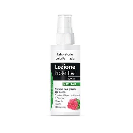 LDF LOZIONE PROT NATURALE  - Iltuobenessereonline.it