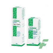 LEDUM THE WALL 100 ML + POCKET 50 ML - Farmacia Bartoli
