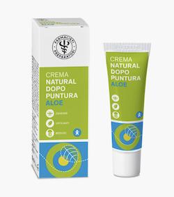 LFP Crema Natural Dopo Puntura 15ml - Arcafarma.it