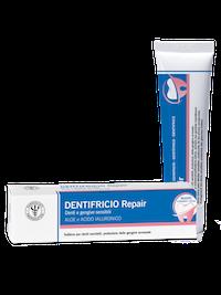 LFP Dentifricio Repair 100ml - Arcafarma.it