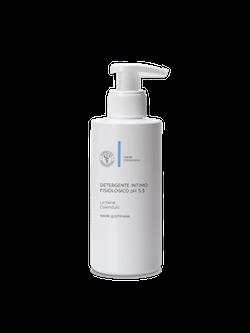 LFP Detergente Intimo Fisiologico pH 5.5 250ml - Arcafarma.it