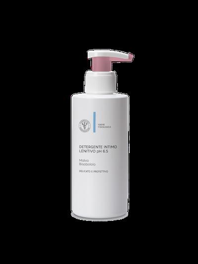 LFP Detergente Intimo Lenitivo pH 6.5 250ml - Arcafarma.it
