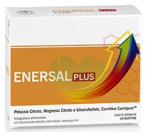 LFP ENERSAL PLUS - Farmaciacarpediem.it