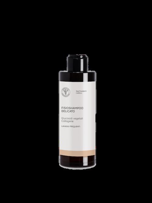 LFP Shampoo Delicato 200ml