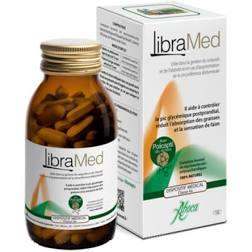 LIBRAMED TRATTAMENTO 5 SETTIMANE 138 + 84 COMPRESSE - pharmaluna