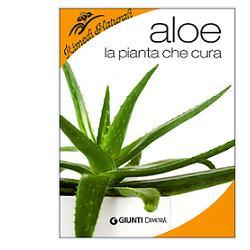 Libro Aloe La Pianta che Cura  - Sempredisponibile.it