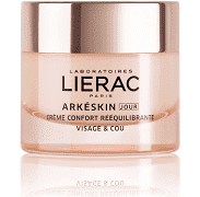 LIERAC ARKESKIN CREMA GIORNO 50 ML -  Farmacia Santa Chiara