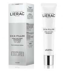 Lierac Cica Filler Creme 40ml - Arcafarma.it