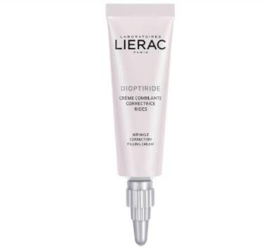 LIERAC DIOPTIRIDE 15 ML - Farmacia 33