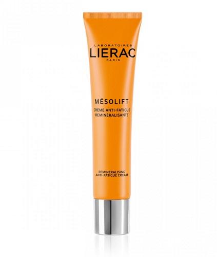 Mesolift C15 Crema Viso Vitamina C Lierac 40 ml - Farmastar.it