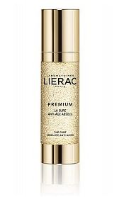 LIERAC PREMIUM LA CURE 30 ML - Farmacia 33