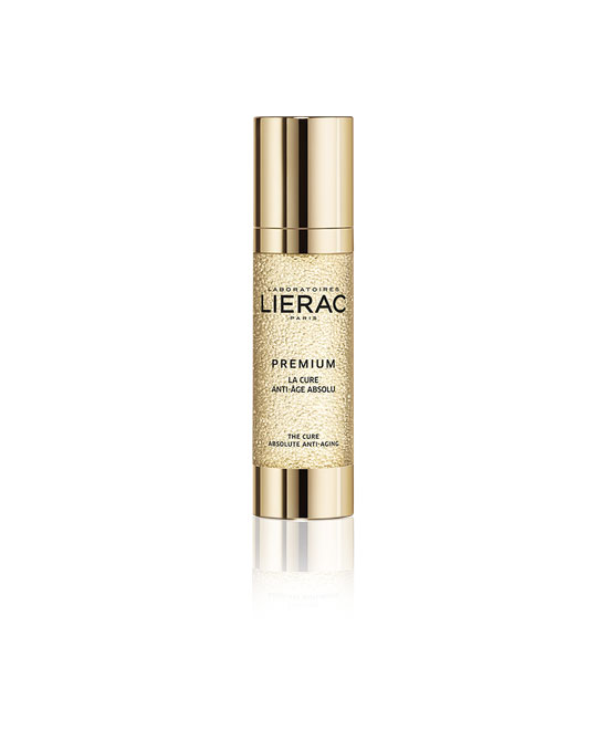 LIERAC PREMIUM LA CURE 30 ML  - latuafarmaciaonline.it