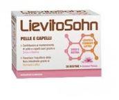 LIEVITOSOHN 30 BUSTINE 3,2 G - Farmacia 33