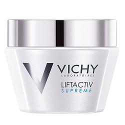 Liftactiv Supreme 50 ml - Farmalilla