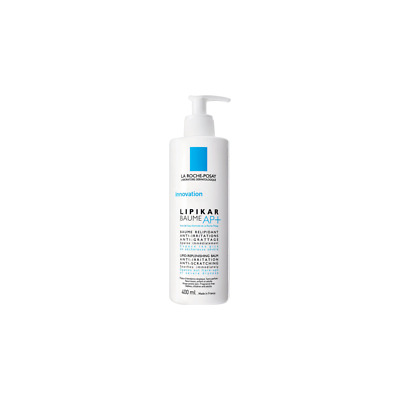 Lipikar Baume AP+ M 400ml - Sempredisponibile.it